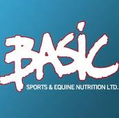 Basic Equine Nutrition