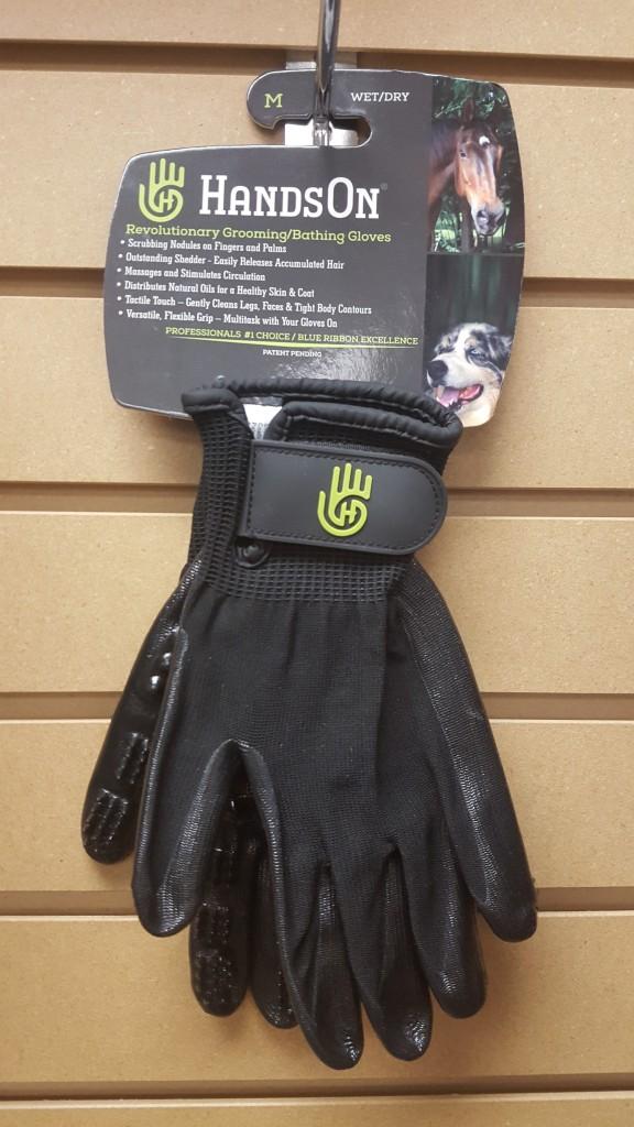 hands-on-glove