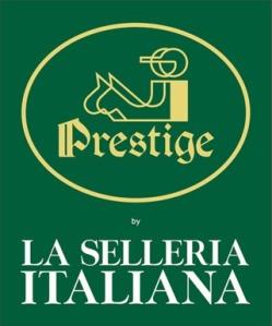 La Selleria Prestige