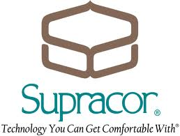 Supracor Pads