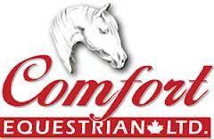 Comfort Equestrian