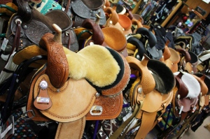diamond-h-tack-saddles-western