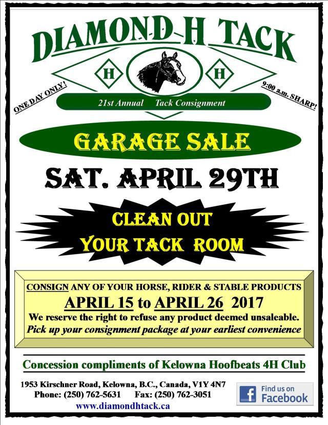 17-garage-sale-poster-email
