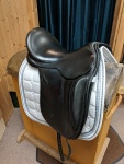 Including NT Stubben Leathers